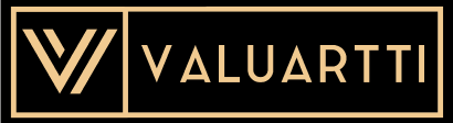Logo - valuartti.com